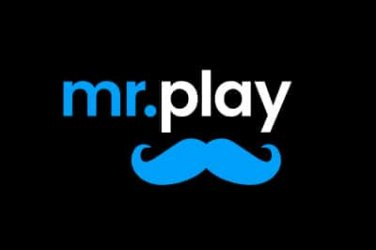 Mr. Play casino recensie