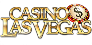 Casino Las Vegas logo 300x149