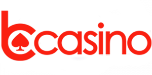 bcasino red logo 300x149 for tables