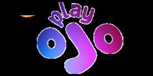 PlayOJO logo 300x149