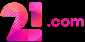 21.com online casino