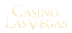 Casino Las Vegas review logo