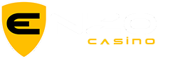 EnzoCasino review logo