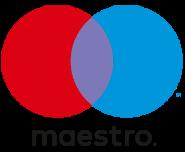 maestro logo 185x152