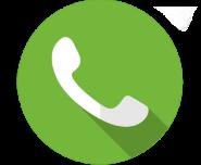 Telephone online casino