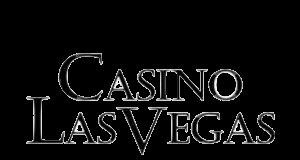 Casino Las Vegas logo online roulette