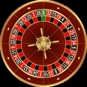 Amerikaans Roulette 300x300