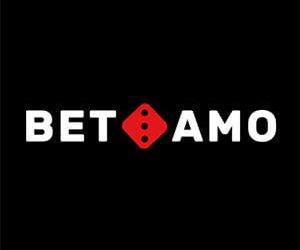 Betamo casino logo 300x300