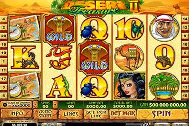 Versailles casino mobile