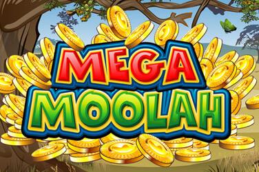 Mega Moolah Recensie