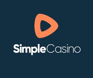 SimpleCasino centered 300x300