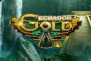 Ecuador Gold Recensie