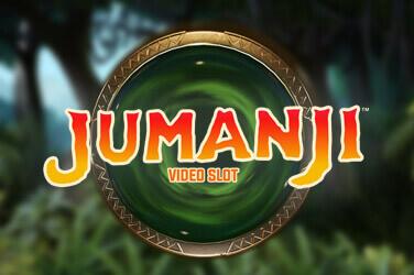 Jumanji Recensie