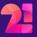 21.com Casino logo 75x75