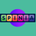 spinia-casino-logo-75x75-1.jpg
