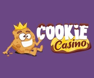 Cookie Casino logo 300x300