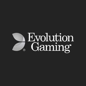 Evolution Gaming logo 300x300