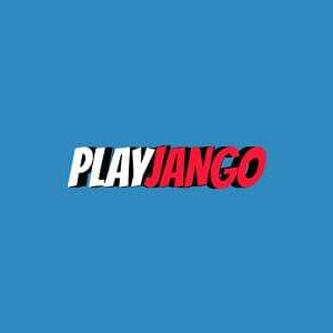 PlayJango Casino logo 306x300