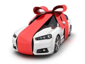 Online Casino Auto prize