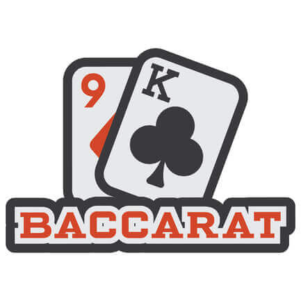 baccarat-kaarten
