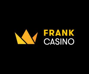 Frank Casino logo 300x300
