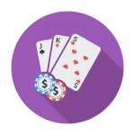 Baccarat online casino spellen