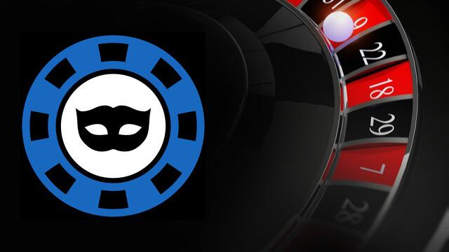 No account online casino's