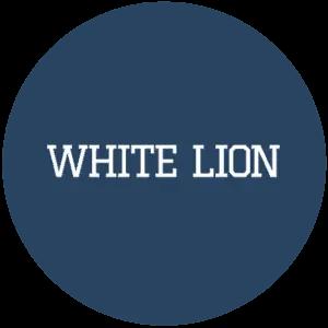 White Lion Bets casino recensie