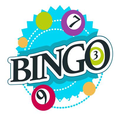 Bingo online badge 400x337
