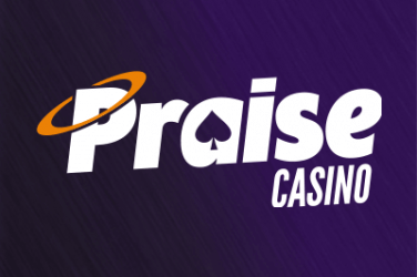 PraiseCasino-Logo
