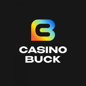 casinobuck-logo 400x400