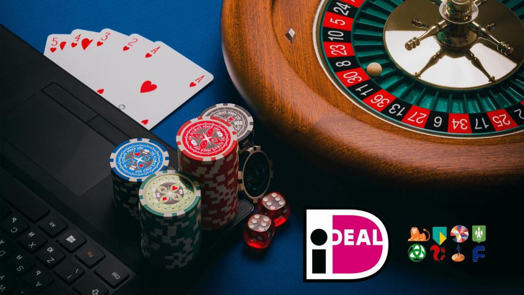 Online Gokken Ideal Casino